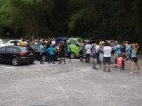 Chaguaramas-0427-051