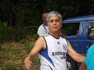 Chaguaramas-0427-064