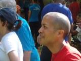 maracas-bay-0413-05