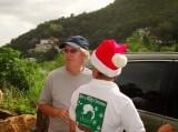 christmas.bash.hash.2013-010
