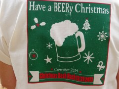 christmas.bash.hash.2013-052