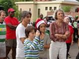 christmas.bash.hash.2013-066