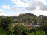 SAN FERNANDO HILLRUN#884 166