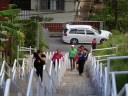 SAN FERNANDO HILLRUN#884 172