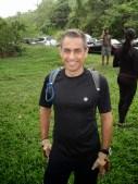 SAMAAN PARK CHAGUARAMAS RUN#885 025
