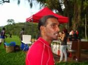 SAMAAN PARK CHAGUARAMAS RUN#885 109