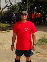 GUANAPO RUN#893 002