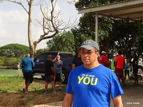 GUANAPO RUN#893 003