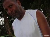 GUANAPO RUN#893 018