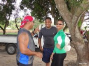 GUANAPO RUN#893 020