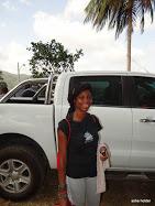 GUANAPO RUN#893 023