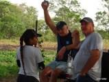 GUANAPO RUN#893 029