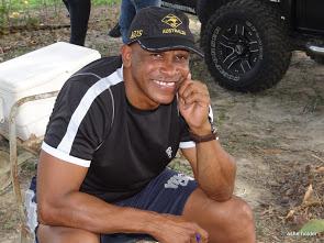 GUANAPO RUN#893 030
