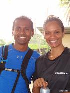 GUANAPO RUN#893 032