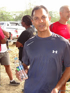 GUANAPO RUN#893 033