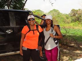 GUANAPO RUN#893 039