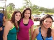GUANAPO RUN#893 070