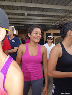 GUANAPO RUN#893 075