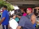 GUANAPO RUN#893 077