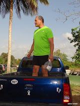 GUANAPO RUN#893 083