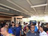 GUANAPO RUN#893 090