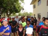 GUANAPO RUN#893 092
