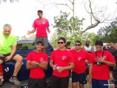 GUANAPO RUN#893 094