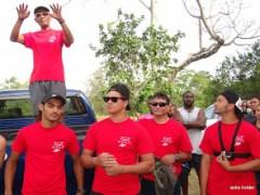 GUANAPO RUN#893 095