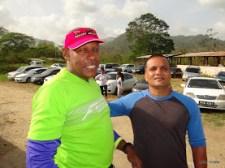 GUANAPO RUN#893 099