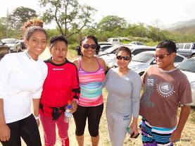 GUANAPO RUN#893 101