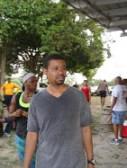 GUANAPO RUN#893 121