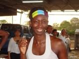 GUANAPO RUN#893 128