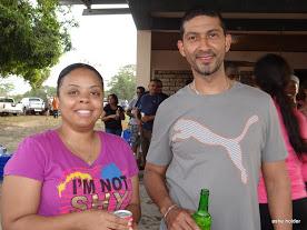 GUANAPO RUN#893 129