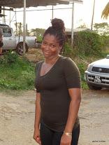 GUANAPO RUN#893 139