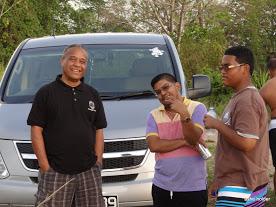 GUANAPO RUN#893 141