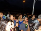 GUANAPO RUN#893 149