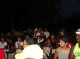 GUANAPO RUN#893 151