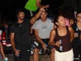 GUANAPO RUN#893 154