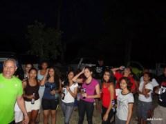 GUANAPO RUN#893 156