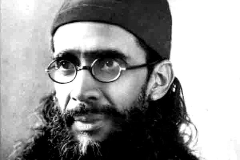 Khwaja Hasan Nizami