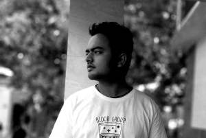 देवेन्द्र शर्मा की कविताएँ
