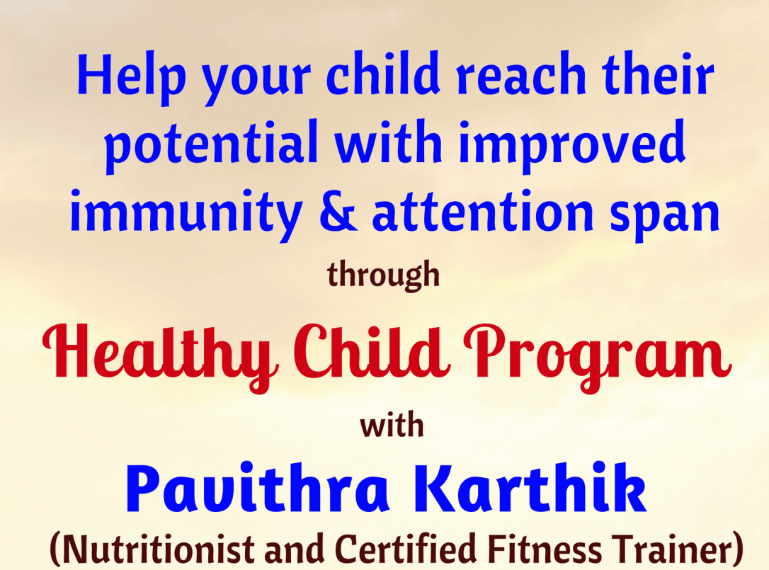 child nutrition (1)