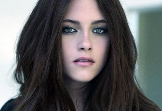 أفضل ألوان الشعر الملائمة للعيون الخضراء مع ألوان البشرة