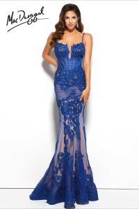 Prom Dresses: El Paso, TX: Posh Bridal