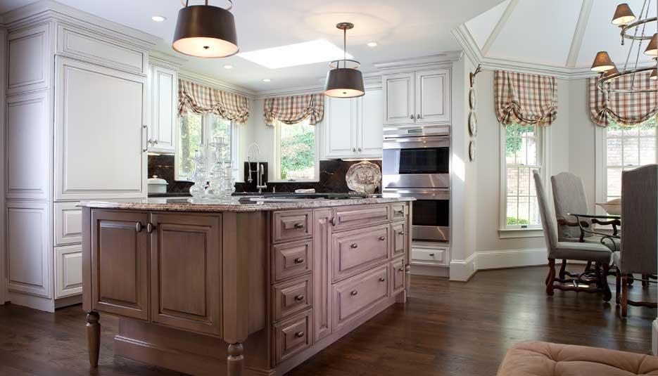 Custom Kitchen Cabinets Stuart Fl | Dandk Organizer
