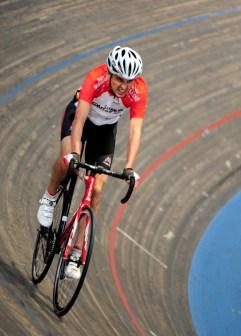 POSH cycling Bahnradfahren--31