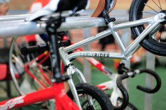 POSH cycling Bahnradfahren--36