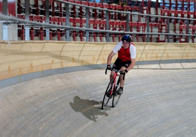 POSH cycling Bahnradfahren--43