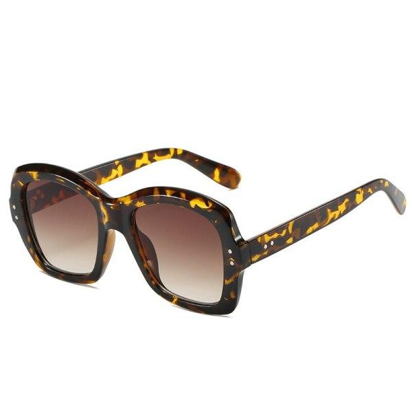 Jaspeer New Sunglasses Women Men Brand Design 2020 Vintage Sun Glasses Black Lens Lady Eyewear Uv400