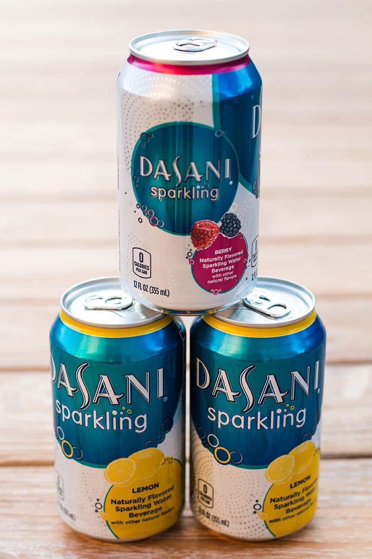 dasani-sparkling-water